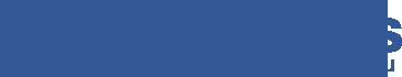 Shirtworks logo