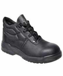Portwest Steelite Protector Boots S1P