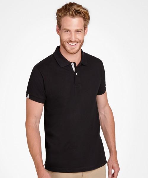 SOL'S Portland Pique Polo Shirt