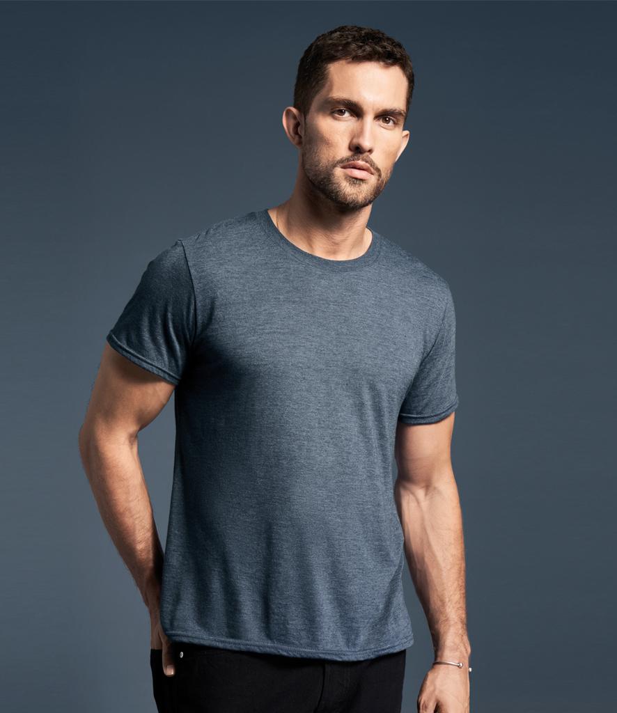 ae5485aae039 Anvil Tri-Blend T-Shirt