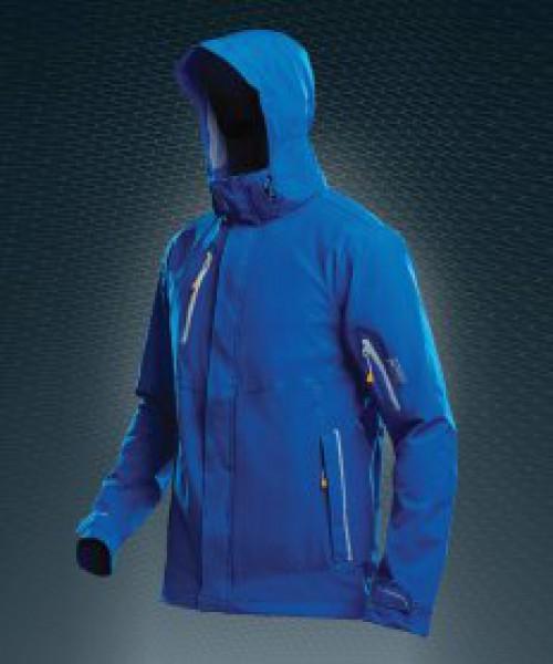 Regatta Exosphere X-Pro Stretch Jacket