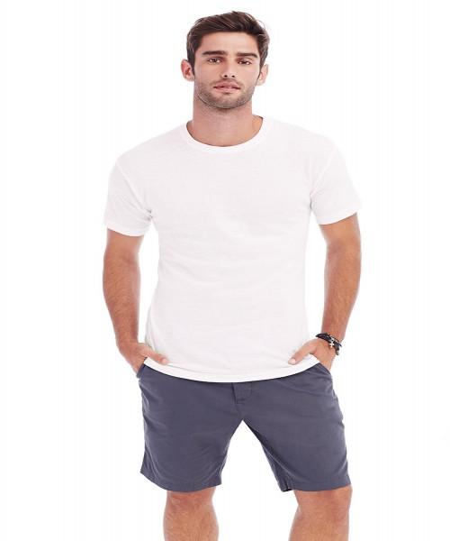 Stedman Classic Mens T-Shirt