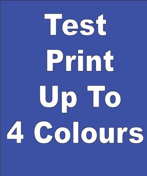 sample print 1-4