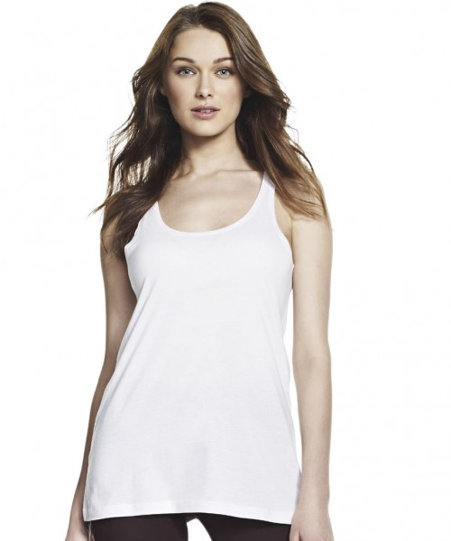 Continental Clothing Women's Tunic Vest