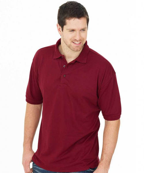 Uneek Essential Polo Shirt