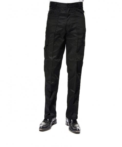 Uneek Action Trousers