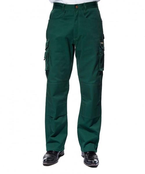 Uneek Heavy Duty Workwear Trousers