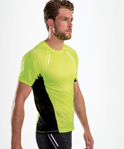 SOL'S Sydney Running T-Shirt