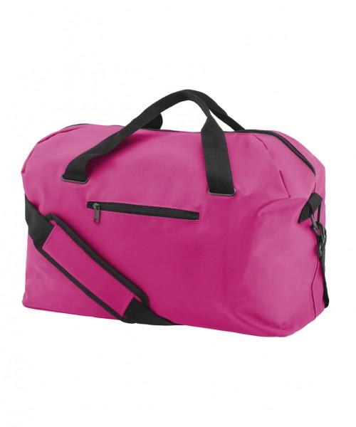 AWDis Just Cool Gym Bag