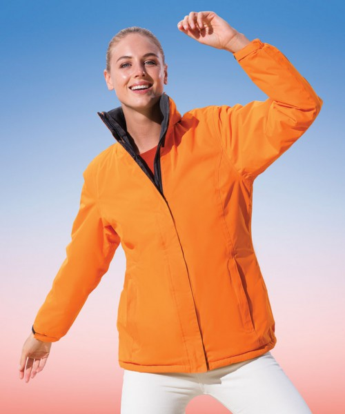 Regatta Standout Ladies Aledo Waterproof Jacket