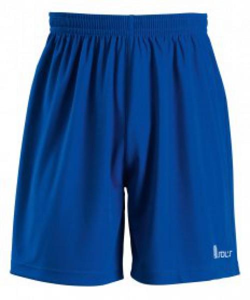 SOL' Borussia Shorts