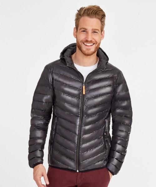 SOL' Ray Padded Jacket