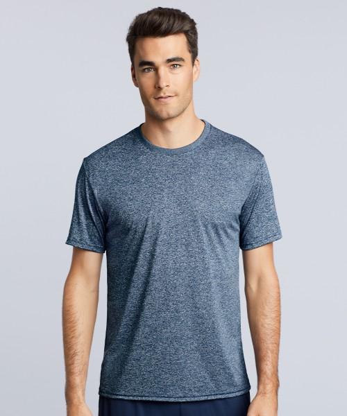 Gildan Performance Core T-Shirt