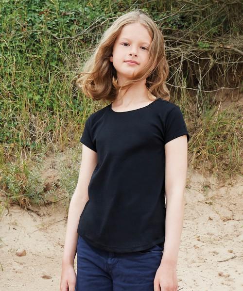 Mantis Girls T-Shirt