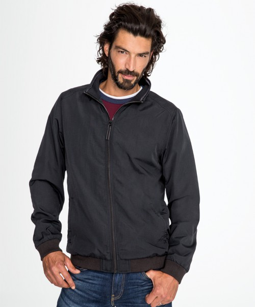 SOL'S Unisex Roady Jacket