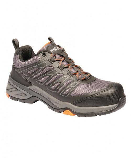 Regatta Safety Footwear Kata Pro S1P Trainers