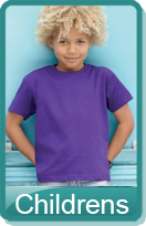 Childrens garments