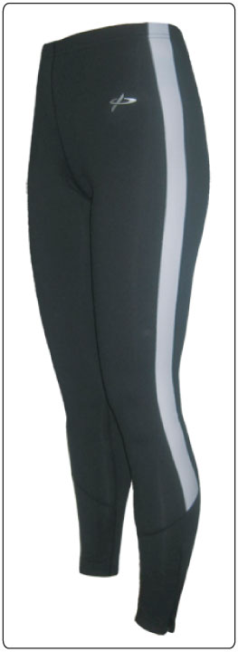 Rowing Lycra Leggings