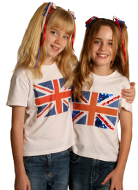 girls-uk-tshirts.jpg