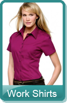 view our rannge of shirts for the work place