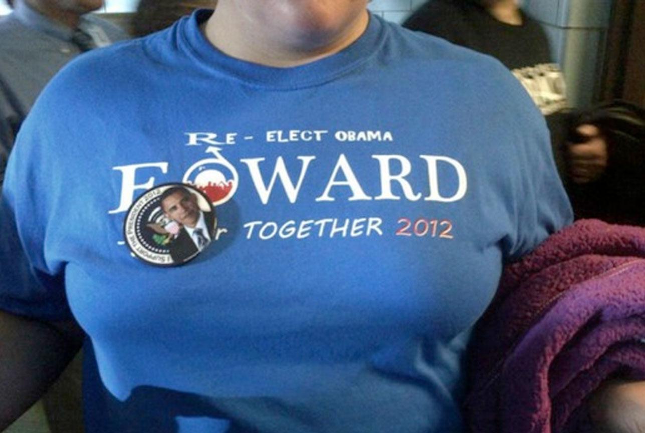forward-tshirt