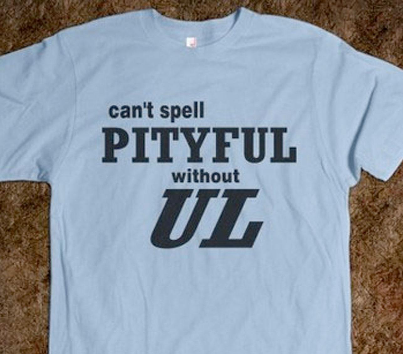 misspelt-shirts