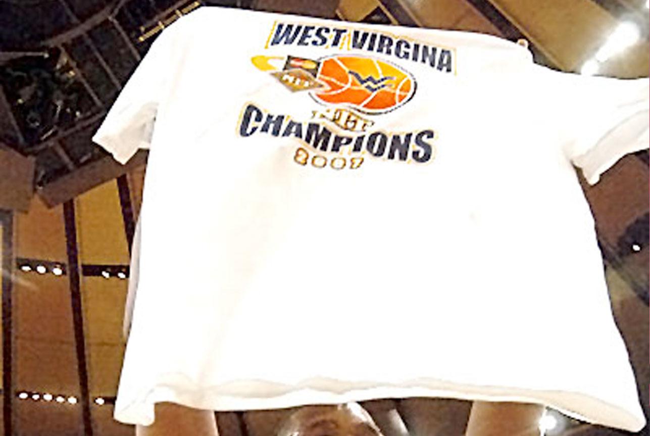 west-virginia-tshirt