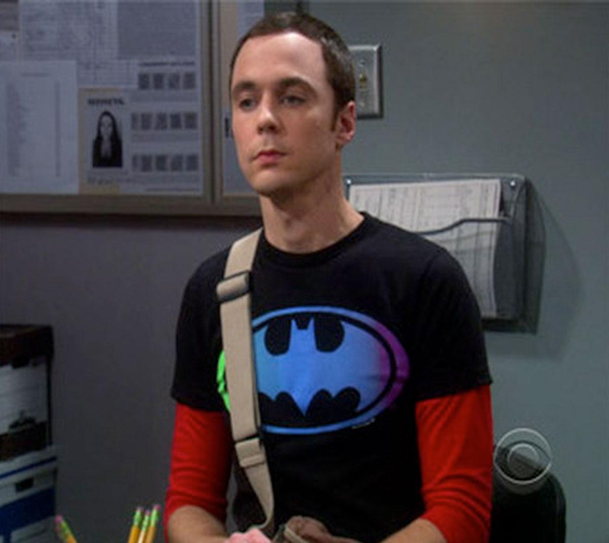 batman-neon-tshirt