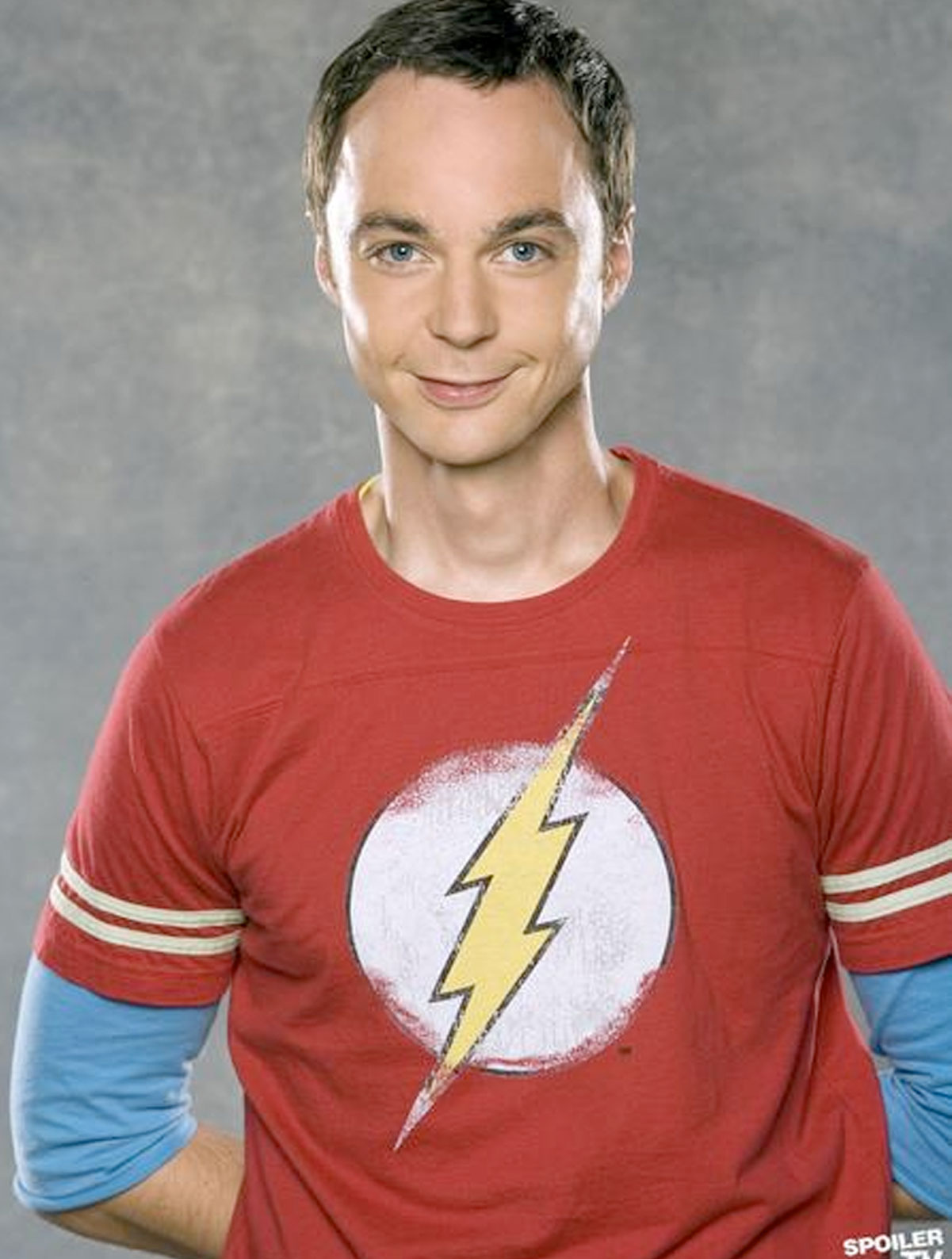 flash-tshirt