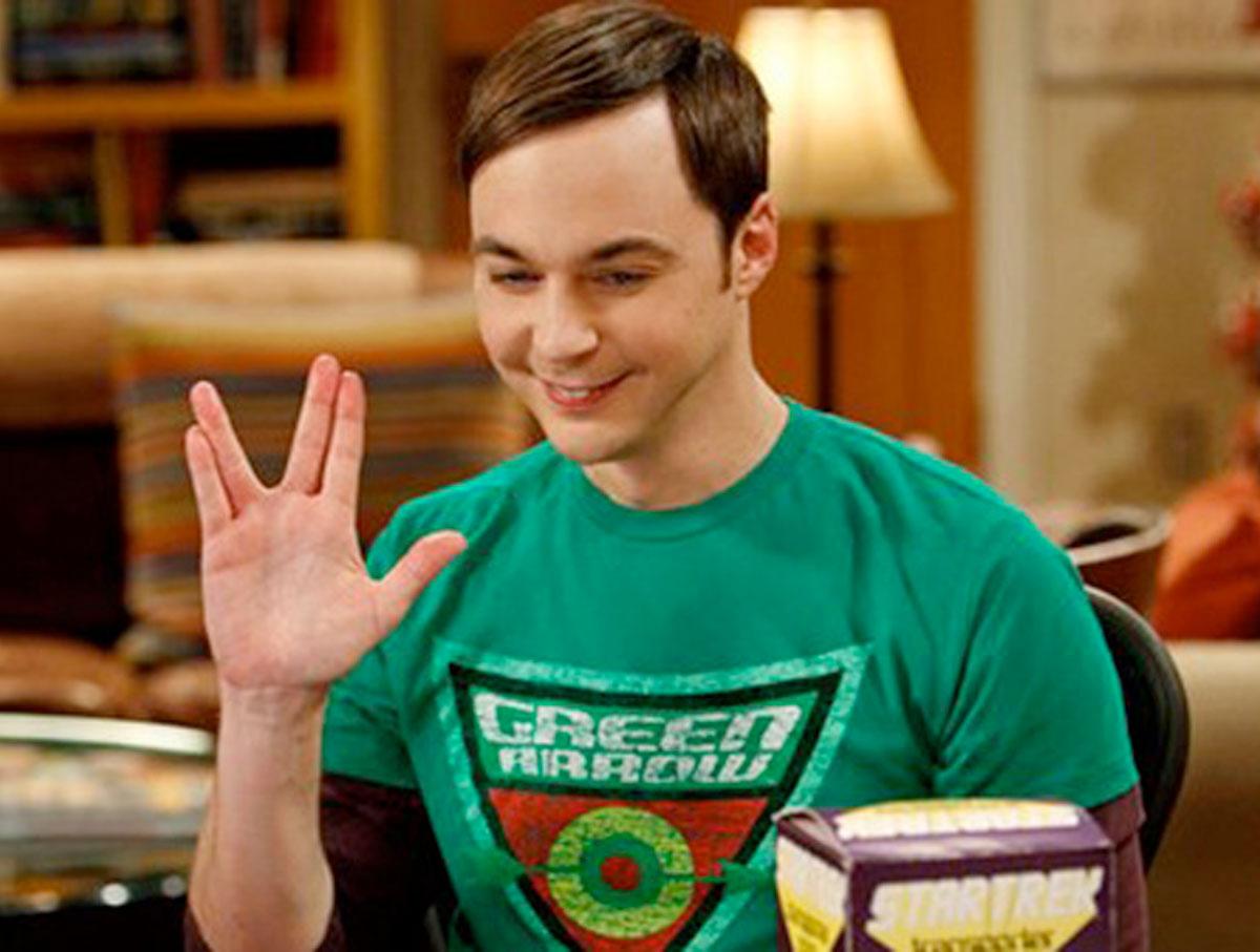 green-arrow-tshirt