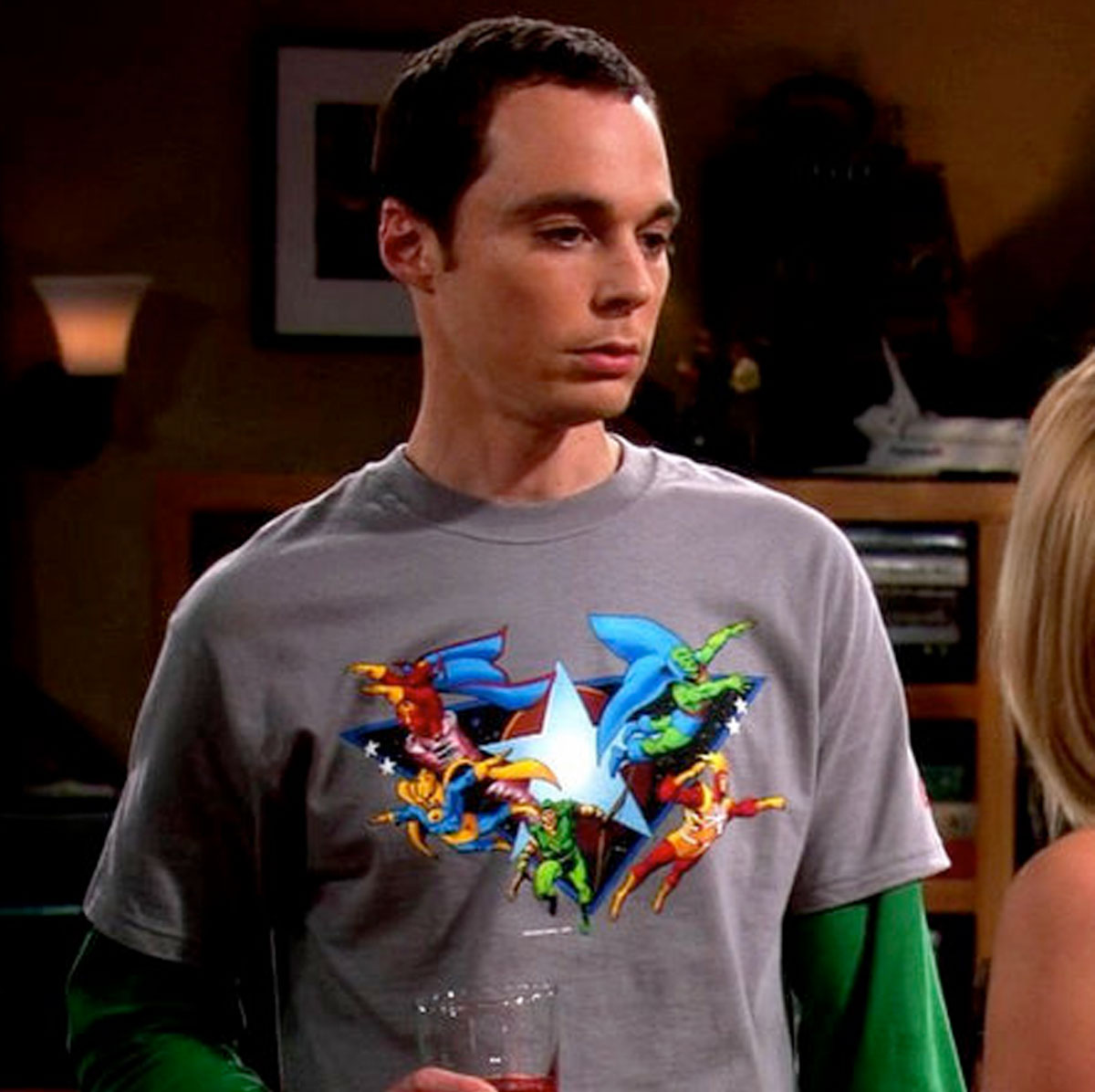 justice-league-2-tshirt