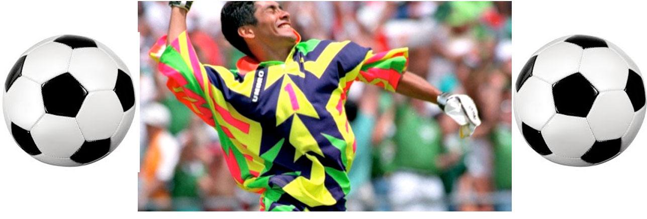 goalkeeper-shirt