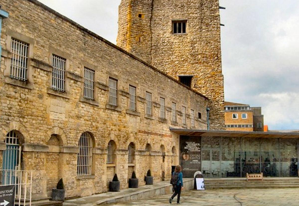 oxford-prison