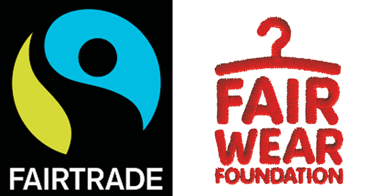 fairtrade-v-fairwear