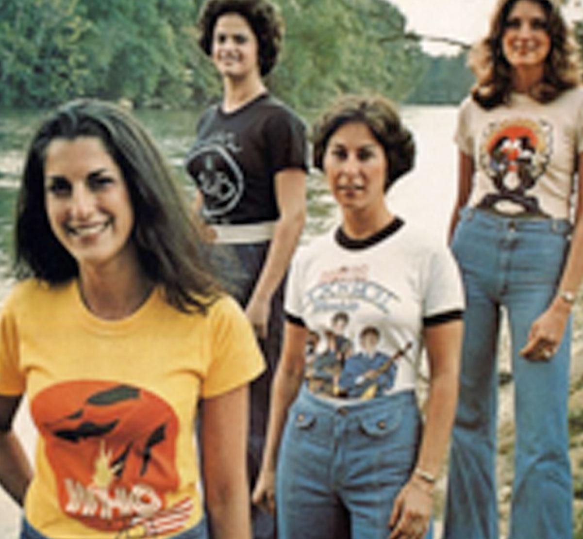70s-ringer-t-shirt