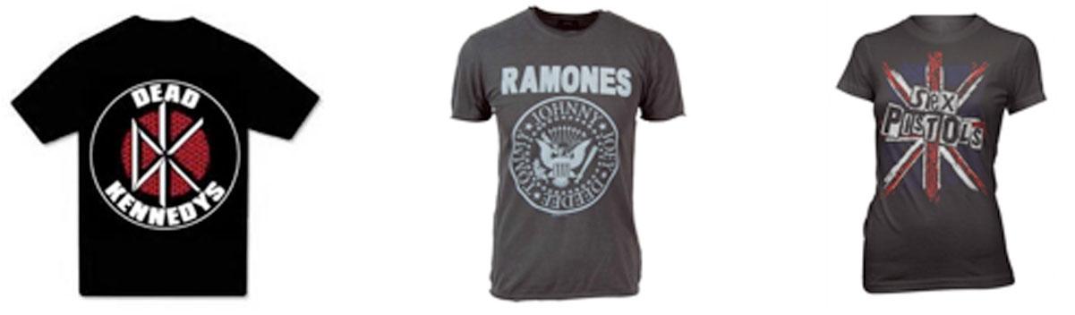 classic-punk-t-shirts