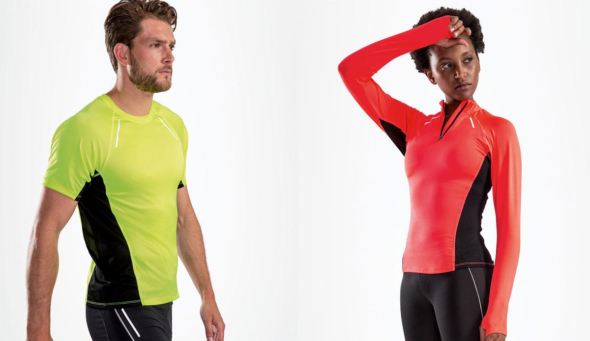 Sols-Sport-clothing