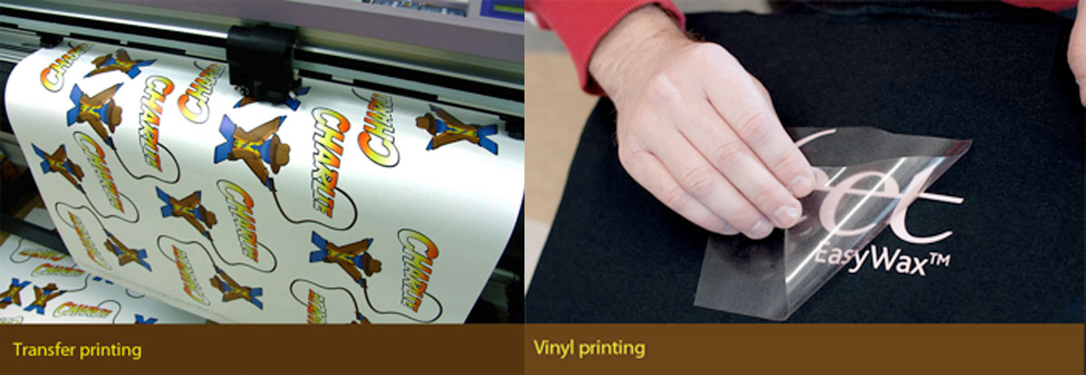 transfer-and-vinyl-printing
