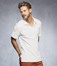 av303 polo shirt