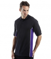 gamegear polo shirt