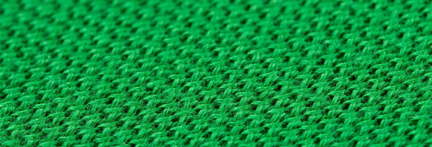 pique knit