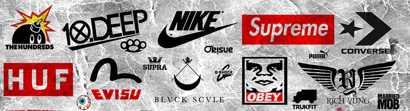 selection-of-brands.jpg