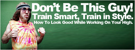 train-smart.png