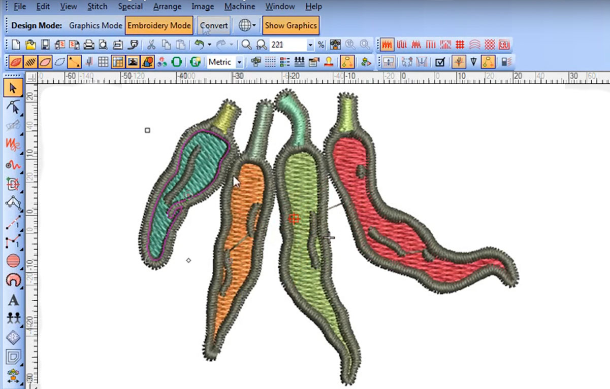 embroidery-digitising.jpg