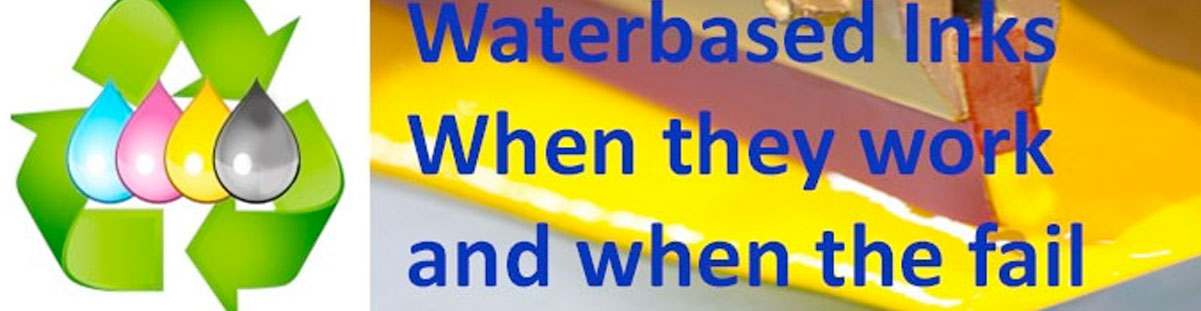 waterbase-inks-when-they-work.jpg