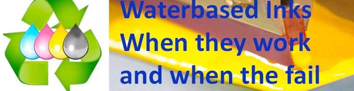 waterbase-inks-when-they-work.jpg