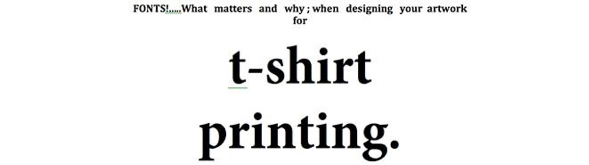 fonts-for-t-shirt-printing.jpg