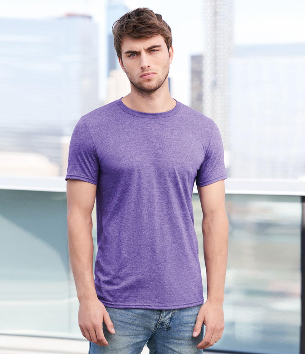 Anvil AV105 T-Shirt