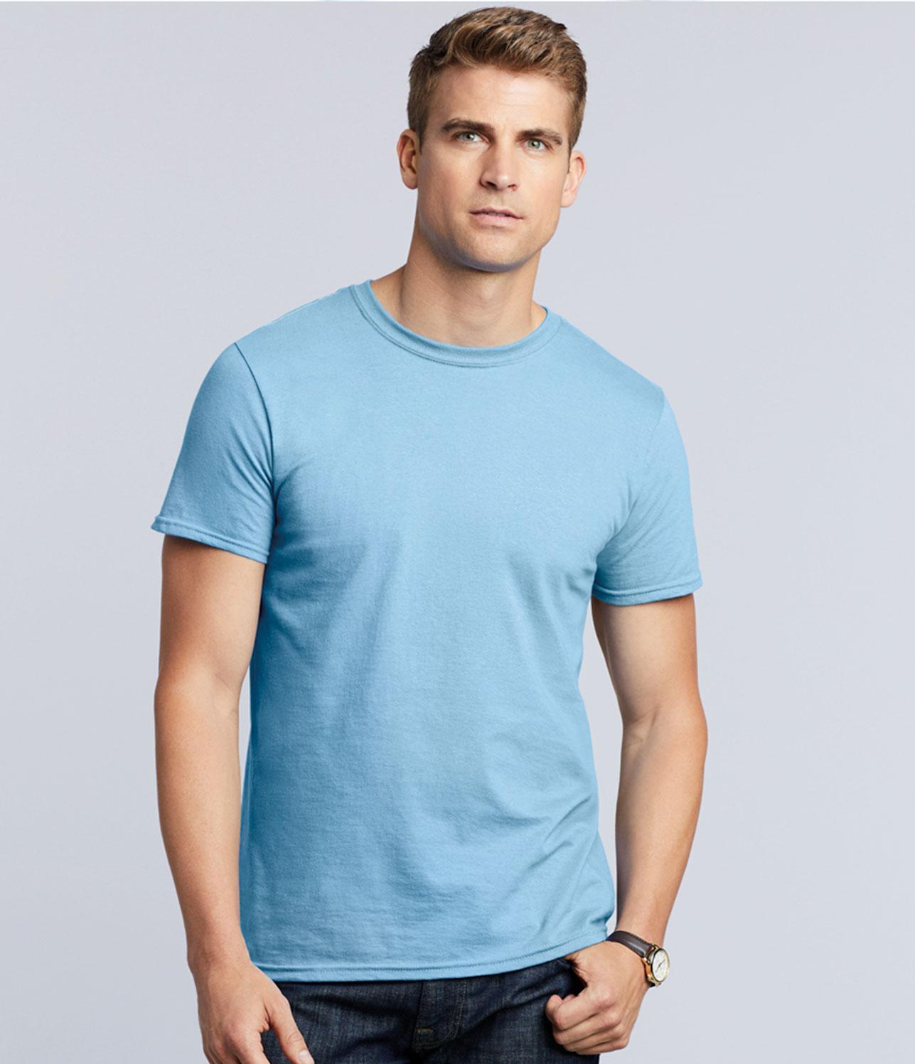 Gd01 T-Shirt for Band Merc