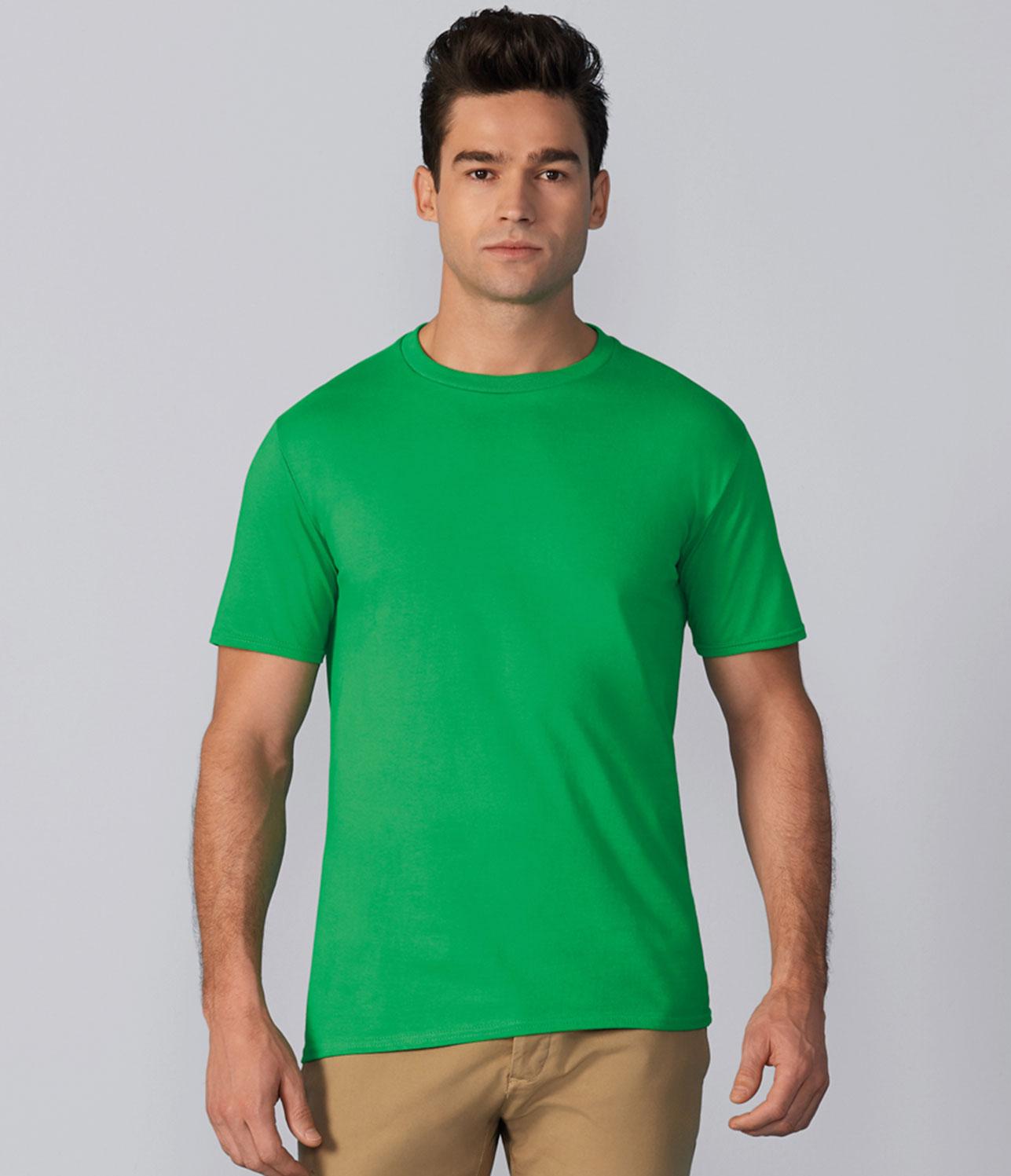 GD08 Premium T-Shirt for band merch